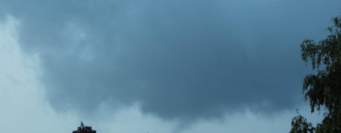 tornado in kerkrade bevestigd